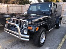 2006_Jeep_Wrangler Unlimited__ Fort Wayne Auburn and Kendallville IN