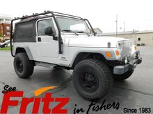 2006_Jeep_Wrangler_Unlimited LWB_ Fishers IN