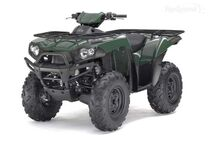 2006 Kawasaki KVF650D Brute Force 4x4 Grand Junction CO