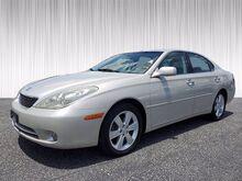 2006_Lexus_ES 330__ Columbus GA