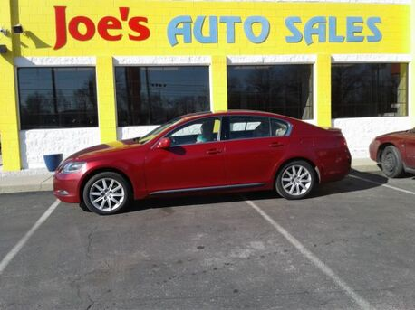 used mercedes benz indianapolis in joe s auto sales