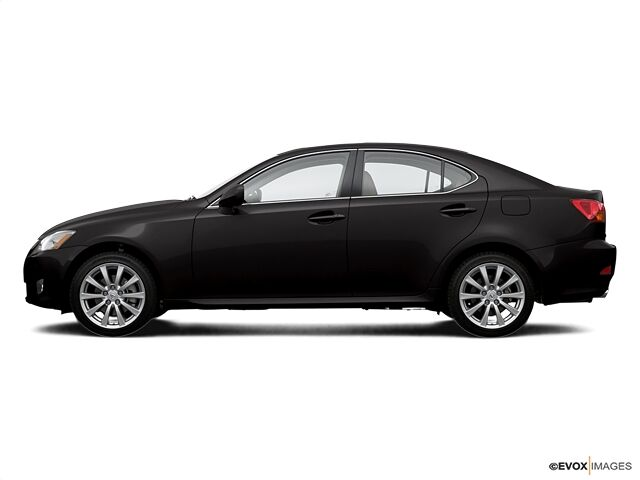 2006 Lexus IS 350 Base Indianapolis IN