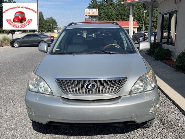 2006 Lexus RX 330 North Charleston SC