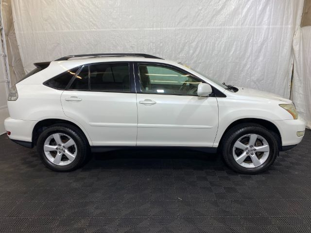 2006 Lexus RX 330 AWD Middletown OH