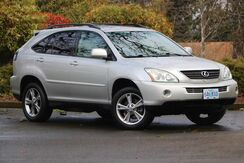 2006_Lexus_RX 400h__ Salem OR