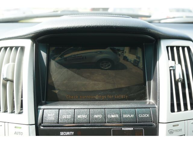 2006 Lexus RX 400h Base Richwood TX