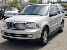 2006_Lincoln_Navigator_Ultimate_ Idaho Falls ID