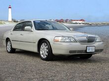 2006_Lincoln_Town Car_Signature Limited_ South Jersey NJ