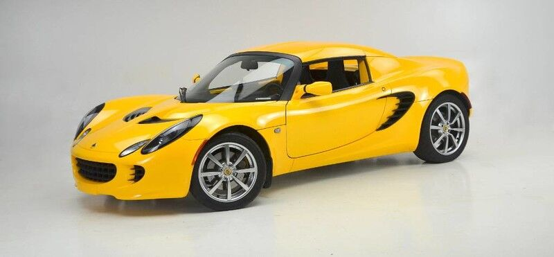Exotic And Luxury Car Shipping Transport Across The U S
