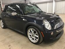 2006_MINI_Cooper S_Base_ Mercedes TX