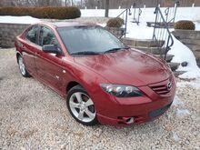 2006_Mazda_Mazda3_s_ Pen Argyl PA