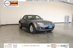 2006 Mazda Miata Touring Golden CO