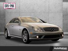 2006_Mercedes-Benz_CLS-Class__ Roseville CA