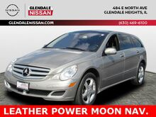 2006_Mercedes-Benz_R-Class_R 500_ Glendale Heights IL