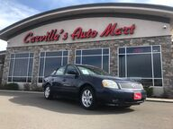 2006 Mercury Montego Luxury Grand Junction CO