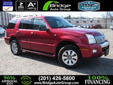 Mercury Mountaineer Convenience 2006