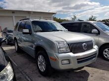 2006_Mercury_Mountaineer_Luxury_  FL