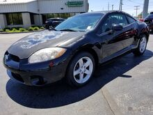 2006_Mitsubishi_Eclipse_GS_ Fort Wayne Auburn and Kendallville IN