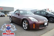 2006 Nissan 350Z  Grand Junction CO