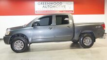 2006_Nissan_Titan_SE_ Greenwood Village CO
