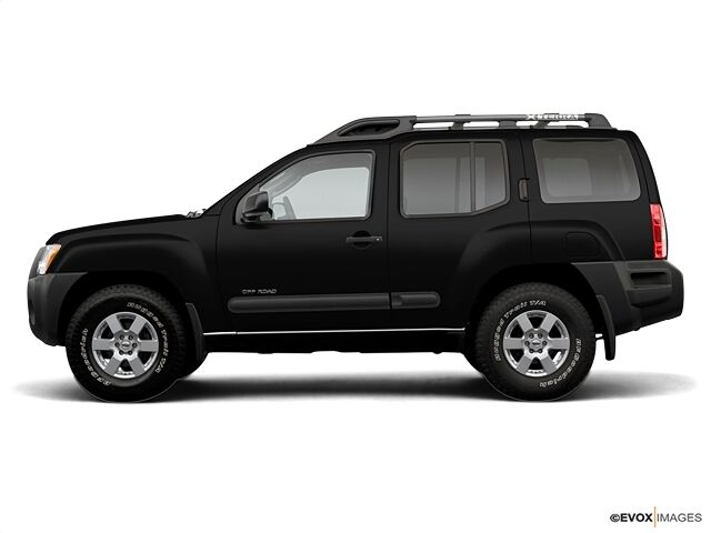 2006 Nissan Xterra SE Indianapolis IN