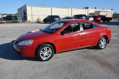 2006_Pontiac_G6_34 MILES PER GALLON! PRICED AGGRESSIVE TO SELL FAST_ Norman OK