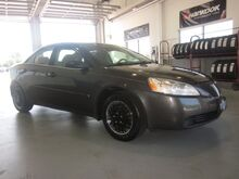 2006_Pontiac_G6_Base_ Sheffield OH