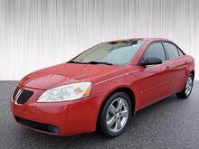 2006_Pontiac_G6_GT_ Columbus GA