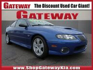 2006 Pontiac GTO Base Warrington PA