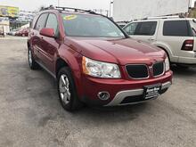 2006_Pontiac_Torrent__ Baltimore MD