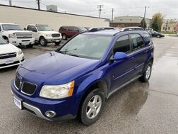 2006_Pontiac_Torrent__ Cleveland OH