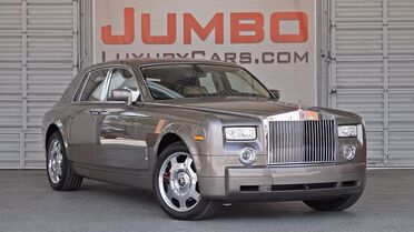 2006_Rolls-Royce_Phantom_Base_ Hollywood FL