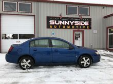 2006_SATURN_ION_LEVEL 3_ Idaho Falls ID