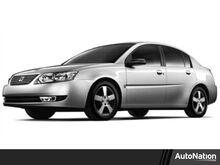 2006_Saturn_Ion__ Roseville CA