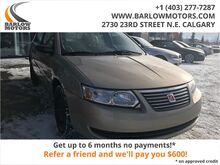 2006_Saturn_Ion Sedan_.1 Base_ Calgary AB