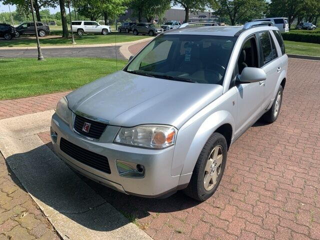 2006 Saturn VUE V6 Holland MI