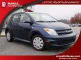 2006 Scion xA BASE High Point NC