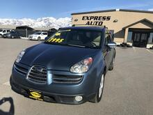 2006_Subaru_B9 Tribeca__ North Logan UT