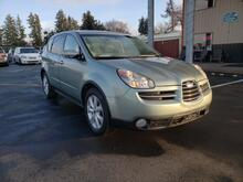 2006_Subaru_B9 Tribeca_7-Pass Ltd_ Spokane WA