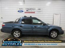 2006_Subaru_Baja_Sport_ Watertown SD