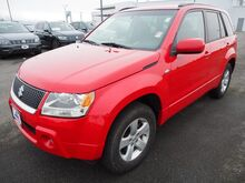 2006_Suzuki_Grand Vitara_Premium_ Burlington WA