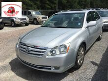 2006_TOYOTA_AVALON_XL_ North Charleston SC