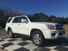 2006_Toyota_4Runner_4d SUV 4WD SR5 (V6)_ Virginia Beach VA
