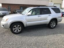 2006_Toyota_4Runner_Limited 4WD_ Ashland VA