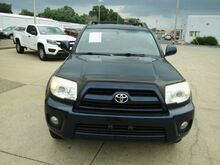 2006_Toyota_4Runner_Limited 4WD_ Clarksville IN