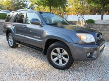 2006_Toyota_4Runner_Limited_ Pen Argyl PA