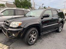 2006_Toyota_4Runner_Limited_ Whitehall PA
