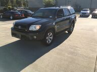 2006 Toyota 4Runner Limited Decatur AL