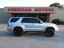 2006_Toyota_4Runner_SR5_ Brownsville TN