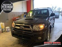 2006_Toyota_4Runner_SR5 Sport_ Decatur AL